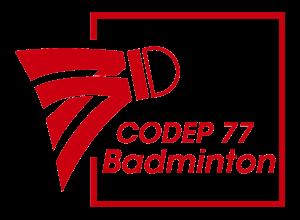 codep77