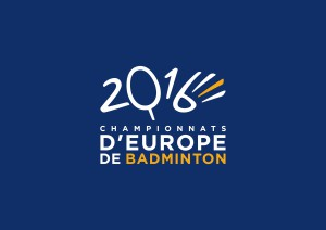 logo-championnats-deurope-badminton-2016-france